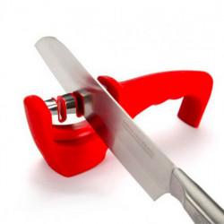 Точилка для ножей BN-005