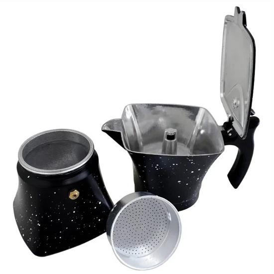 Гейзерная кофеварка BN-148