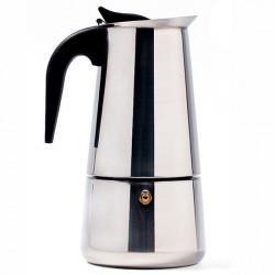 Гейзерная кофеварка BN-152
