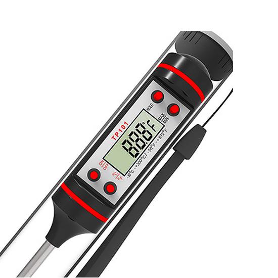 Кулинарный термометр пищевой BN-1020