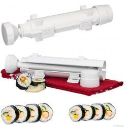 Прибор BN-944 для приготовления суши и роллов