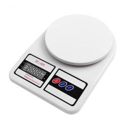 Весы кухонные SF-400 10кг